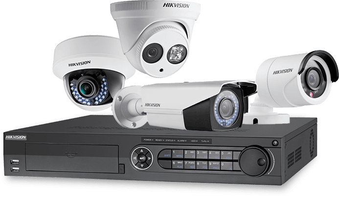 CCTV GMDP