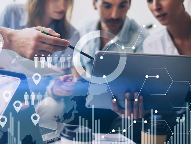 Global Media Data Prima Internet Corporate