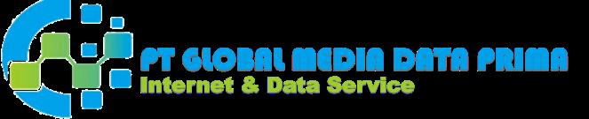 Global Media Data Prima